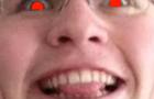 Flappy Jon