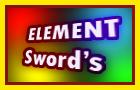 Element Sword's sticks|Ep