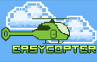 Easycopter