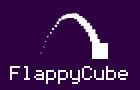 FlappyCube