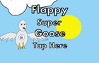 Flappy Bird (Super Goose