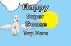 Flappy Bird (Super Goose