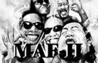 MAF-II