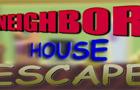 Neighbor house Escape