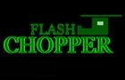Flash Chopper