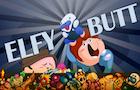 Game Grumps: Plushy NMEs