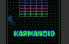 Karmanoid