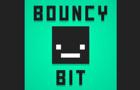 Bouncy Bit