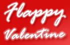 Flappy Valentine