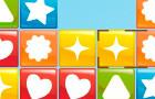 Doyu Match-3 Arcade Plus