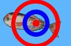 Spearfishing Adventure