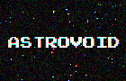 ASTROVOID