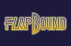 FlapBound