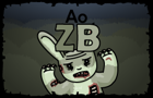 Attack of Zombie Bunnies
