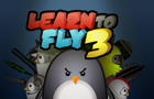 Learn to Fly 3 - Trailer