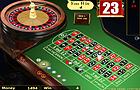 Casino moment of luck
