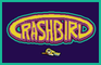 Crash Bird