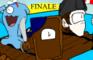 Flash Flood V Finale