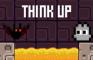 Think Up