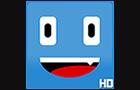 Blo Boxy HD