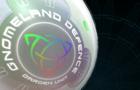 Gnomeland Defence