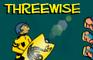 Threewise