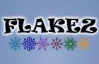 Flakez