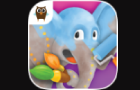 Elephant Care and DressUp