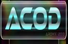Advancing Cubes of Doom