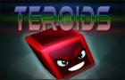 Teroids