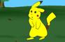 Yet Another Pokemon Parod