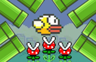 Flappy Bird Skip To 999