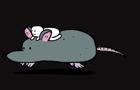 Being Polite to Rats (Gun