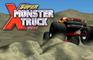 Super Monster Truck Xtrem