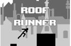 Roof Runner