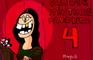 FamousPaintings Parodies4