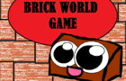 Brick World
