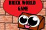 Brick World
