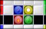 Grid Elements