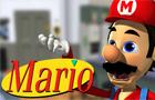 Mario Seinfeld