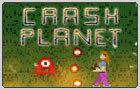 Crash Planet