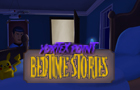 VP Bedtime Stories