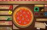 Pappas Pizza Bar