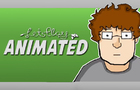 Let's Play Animated
