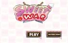 Sweet War