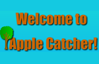 Apple Catcher
