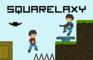 Squarelaxy Beta 2