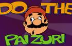 Do The Paizuri