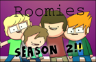 Roomies Season 2 Trailer
