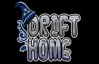 Drift Home